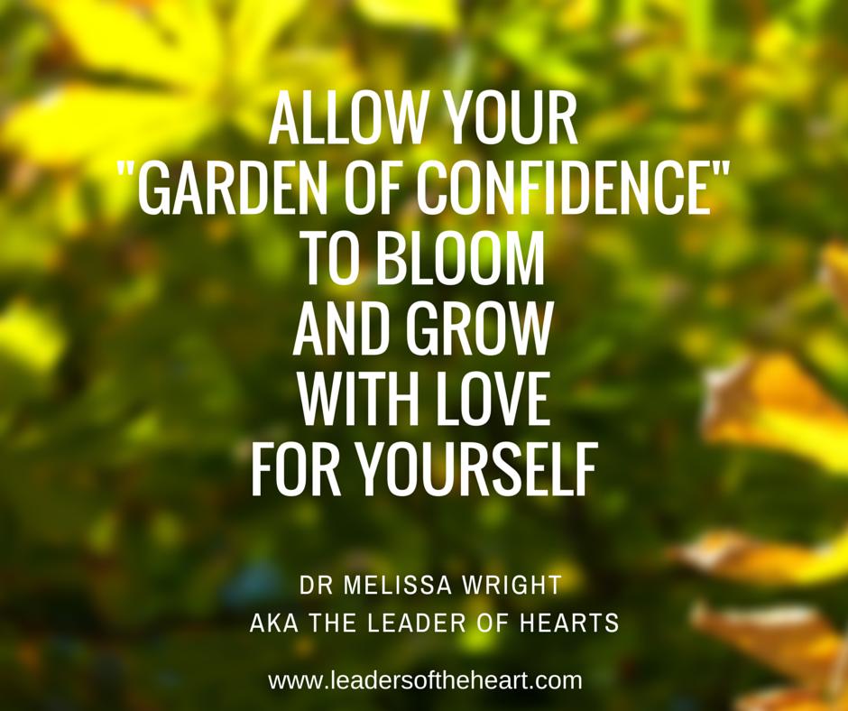 gardenofconfidence