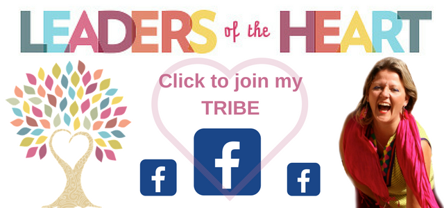 Click to Join my TRIBE